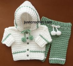 New baby crochet jumper children 70 ideas Crochet Baby Cardigan Free Pattern, Crochet Baby Jacket, Newborn Crochet Patterns, Baby Sweater Patterns, Crochet Baby Booties, Crochet Blanket Patterns, Baby Patterns, Crochet Jumper, Crochet Baby Clothes Boy