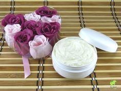 A világ legegyszerűbb testápolója Beauty Bar, Diy Beauty, Natural Cosmetics, Home Remedies, Icing, Skin Care, Desserts, Food, Zero Waste