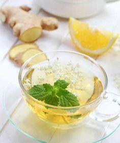 7 Extraordinary Anti Inflammatory Herbs Spices