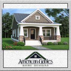 19 best bungalow house plans images bungalow house plans floor rh pinterest com