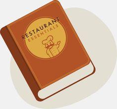 Restaurant Marketing Made Easy   Gourmet Marketing