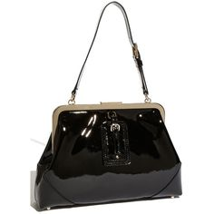 3c1259b95a01b kate spade new york  barclay street - parker  patent leather shoulder.