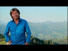 Hansi Hinterseer  - Du bist mein Leben (Offizielles Video)
