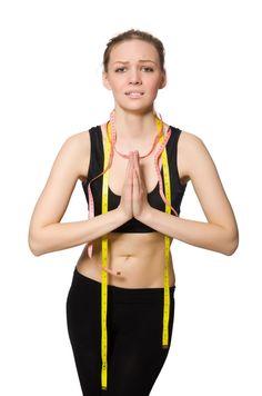 BEYOND TEST METABOLISM DIET