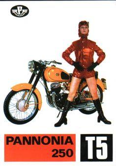 Vespa Motorcycle, Motorcycle Posters, Racing Motorcycles, Motorcycle Design, Vintage Motorcycles, Retro Bike, Motorcycle Manufacturers, Bikes For Sale, Bike Art