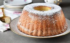 Cake Icing, Fondant Cakes, Cake Recipes, Dessert Recipes, Other Recipes, Recipies, Deserts, Food And Drink, Sweets