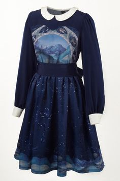 astronomy clothing line - photo #25