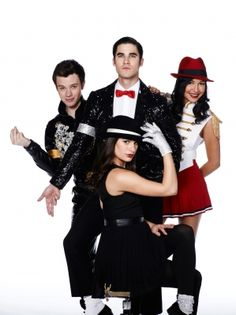 Glee!!!!!!!!!!!!!!!!!!!!!!!!!!!!!!!!!!!!!!!!!!!!!!!!