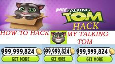 14 Best APP HACK images in 2014   App hack, Cheating, Videogames