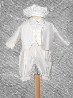 12e05a8eb Las 13 mejores imágenes de ropa para bautizo de bebe varon