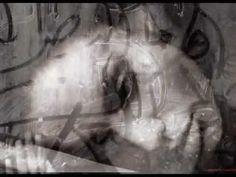 """EDYTA GEPPERT """"NIE ŻAŁUJĘ"""" - YouTube"""