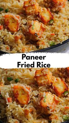 Tasty Vegetarian Recipes, Veg Recipes, Spicy Recipes, Curry Recipes, Cooking Recipes, Paneer Recipes, Maggi Recipes, Tastemade Recipes, Recipes