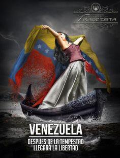 VENEZUELA SOSVENEZUELA #SosVenezuela #reistencia #prayForVenezuela #Venezuela