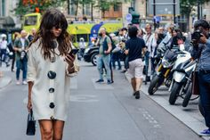 Tommy Ton Shoots the Best Street Style at Couture?url=http://www.style.com/slideshows/slideshows/street/tommy-ton/fall-2015-couture-street-style/slides/3