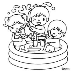 Coloring pages coloring sheets - Malvorlage coloring pages coloring sheets coloring pages for kids coloring pages free printable preschool Lion Coloring Pages, Wedding Coloring Pages, Preschool Coloring Pages, Fairy Coloring Pages, Printable Coloring Pages, Coloring Pages For Kids, Coloring Books, Kids Colouring, Art Drawings For Kids