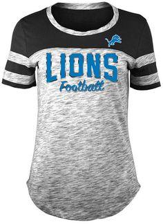 Ocean Women s Baltimore Ravens Space Dye T-Shirt Men - Sports Fan Shop By  Lids - Macy s bda98781b