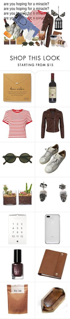 """""""I'm bak I'm mes"""" by yuliabaylor ❤ liked on Polyvore featuring Dogeared, Miss Selfridge, CÉLINE, adidas, Shop Succulents, Ugo Cacciatori, Bobbi Brown Cosmetics, Mulberry, Paul Frank and OUTRAGE"""