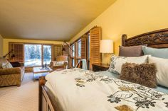 950 Red Sandstone Road # 27 Vail, CO 81657