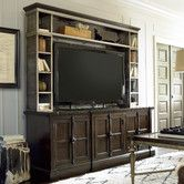 """Found it at Wayfair - Proximity 77"""" TV Stand with Deck"""