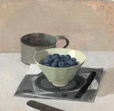 Susan Jane Walp - Tibor de Nagy gallery in NYC...exhibit opens Oct 17