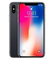 Best Apple iPhone, Compare price list, specifications, and reviews in India. Yoursearch has got everything to please their customers.