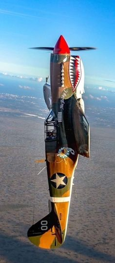 Fly a jet fighter - Be a fighter pilot for a day! Ww2 Aircraft, Fighter Aircraft, Military Aircraft, Fighter Jets, Ww2 Fighter Planes, Aircraft Carrier, Deco Aviation, Aviation Art, Avion Cargo