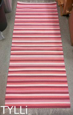 Scandinavian Style, Geometry, Husky, Pattern Design, Weaving, Rugs, Diy, Crafts, Crochet Carpet