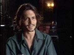 1000 images about johnny   you tube on pinterest johnny