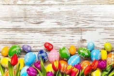 PHSFUBEL Easter Photography Backgrounds Backdrop Meaning ... https://www.amazon.com/PHSFUBEL-Photography-Backgrounds-Polyester-Background/dp/B06XQTZYH1/ref=sr_1_28?ie=UTF8&qid=1490253861&sr=1-28&keywords=Painted+Backdrops&m=A1IVCF5R76PJAR easter backdrops ideas pallet backdrops easter photography backdrops easter easter picture backdrops