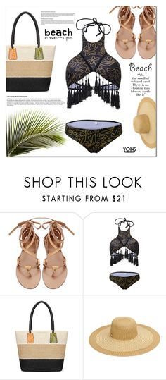 """""""Yoins V/9"""" by soofficial87 ❤ liked on Polyvore featuring yoins, yoinscollection and loveyoins"""