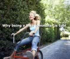 Commuter Bike, Cycling, Bicycle, Biking, Bike, Bicycle Kick, Bicycling, Bicycles, Ride A Bike