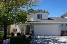 875 N Clara Meridian ID 83642MLS 98654730 Check out this new listing, call today to set your appointment to view.