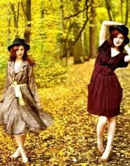 Image result for autumn fashion