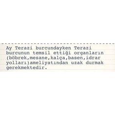 """52 Beğenme, 1 Yorum - Instagram'da Jale Muratoğlu (@karmastrologjalemuratoglu): """"#zodyak #horoskop #gokyuzu #astroloji #koç #boga #ikizler  #yengeç #aslan #başak #terazi #akrep…"""""""