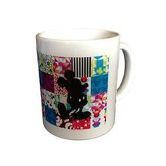 Promotional Giveaways and Giveaway Gifts for your marketing campaign. We supply great Giveaway gifts in South Africa Coffee Drinks, Coffee Mugs, Promotional Giveaways, Mug Printing, Ceramic Mugs, Corporate Gifts, Cape Town, White Ceramics, South Africa