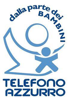 Telefono Azzurro ricerca volontari - zona Rovigo e Ferrara. Tutti i tuoi eventi su ViaVaiNet, il portale degli eventi più consultato per il tempo libero nella provincia di Rovigo e nella Bassa Padovana