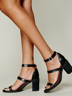 Love this: Mercer Heel @Lyst$199