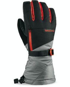 Dakine Men's Titan Gloves - http://ridingjerseys.com/dakine-mens-titan-gloves/