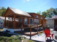 Mobile Homes Manufactured Homes For Sale Mobile Homes