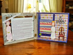 Prinzessin auf der erbse basteln  Die Prinzessin auf der Erbse Buch von Hans Christian Andersen Die ...