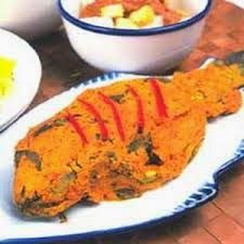 Pin On Resep Ikan