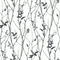 Eco Wallpaper Paloma Spring Tree Wallpaper   Bring The Outdoors Indoors  With The Eco Wallpaper Odin Checkered Plaid Wallpaper .
