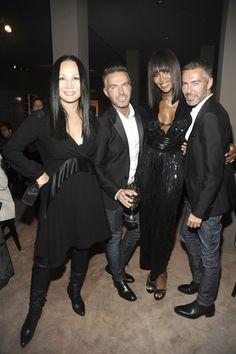 Beautiful people; Designers+Dean+Dan+Caten+VMAN+Magazine+BYI2VDGSmQ1l.jpg (395×594)