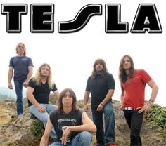 Google Image Result for http://www.tunelabmusic.com/featuredband/images/tesla-band.jpg