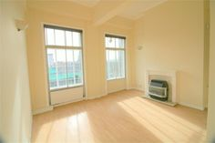 Lothian House (Flat 81), 124 Lothian Road, Edinburgh, EH3 9BG | Property for sale | 1 bed flat | ESPC