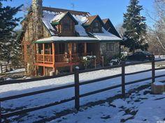 1050 S NEVADA , Provo, UT 84606 - Utah Select Homes