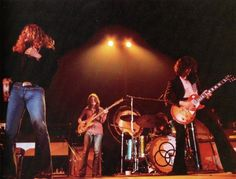 Stairway To Heaven Chords, Fingerpicking, Tab, Complete Rhythm Guitar • Led Zeppelin