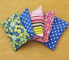 Small Bean Bags, Bean Bag Games, Three Beans, Just Giving, Fun Activities, Make Your Own, Fun Crafts, Fun Diy Crafts