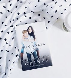 Chip Gaines, Chip And Joanna Gaines, The Magnolia Story, Motivational Books, Magnolia Homes, Blog Tips, Family Life, Fun Activities, The Dreamers