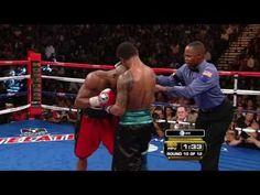 ▶ 10 Floyd Mayweather Boxing Tricks - YouTube #crazyMayweather.com Or visit.>>>CrazyMayweather.com by>>>TheCrazyCities.com